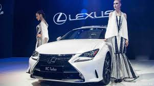 hang xe lexus tai viet nam giá xe lexus rc200t coupe 2016 muasamxe com