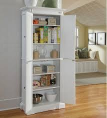 kitchen room ci closet maid pantry chocolate pear modern new 2017