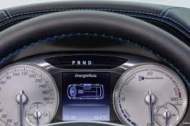 si e macif assurance auto conducteur macif formules et garanties pour les