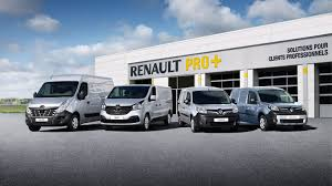 renault lease buy back france business finance renault business renault uk
