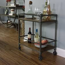 aiden bar cart world market thumb img