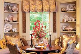 28 pretty country decor decorations beautiful country french