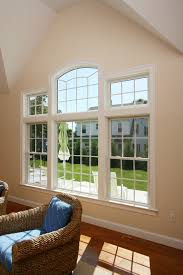 livingroom windows living room windows pertaining to found household comfortable