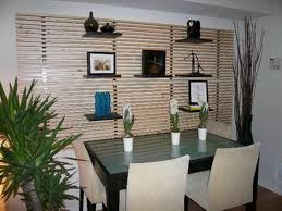 impressive 20 dining room wall ideas design decoration of best 20