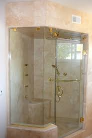 20 best frameless shower enclosures images on pinterest
