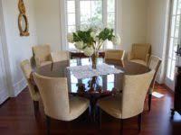 used dining room sets used dining room sets for sale cincinnati dining room sets