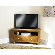 ebay tv cabinets oak small oak tv stand vitoto com