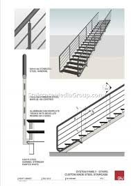 spiral staircase parts metal colorado stair company stairs stair