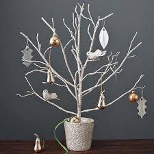 home modern decor alternative to tree seashell