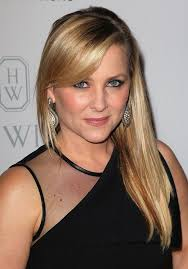 does kate capshaw have naturally curly hair 63 best jessica capshaw images on pinterest jessica capshaw