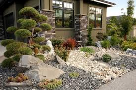 garden ideas desert landscaping ideas for front yard desert