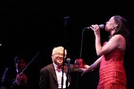 pink martini band photography portfolio pacificlectic concert reviews u0026 eclectic