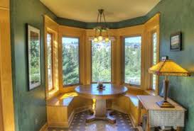 craftsman green dining room design ideas u0026 pictures zillow digs