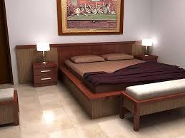 Designs Of Bedroom Furniture Bedroom Furniture Designs1