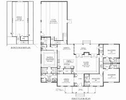 open floor plans with large kitchens one house plans large kitchens best of e house plans