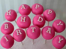 birthday cake pops birthday cake cake pops fondant cake images fondant cake images with