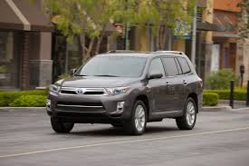 fj cruiser msrp daily cars prices for toyota highlander and fj cruiser 2012