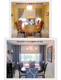 magnificent hanging curtains high and wide designs with hang