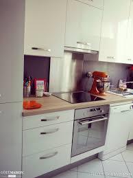 prix de pose cuisine mobalpa cuisine lovely pose cuisine prix excellent rnovation