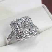 san diego engagement rings jcvt 53 photos jewelry 861 6th ave gasl san diego ca