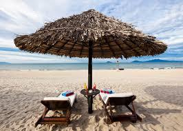 moonah ridge mornington peninsula accommodation luxury beach