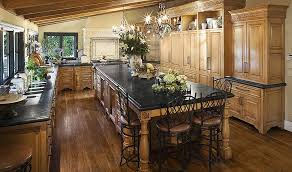 Kitchen Island For Small Kitchen 41 Luxury U Shaped Kitchen Designs U0026 Layouts Photos