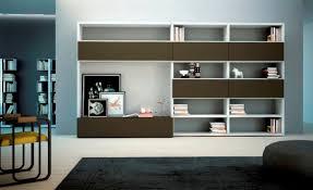 room interior residential living room interior design with compendium storage