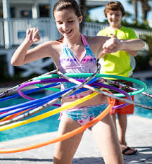 best family vacations kid friendly resorts florida
