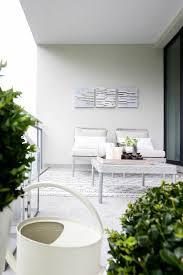 Ecke Sinnvoll Nutzen Ideen Dort Kleinen Balkon Gestalten Ideen Zur Verschönerung Bauen De