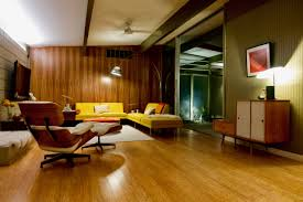 the love for an eichler house goes a long way mid century home