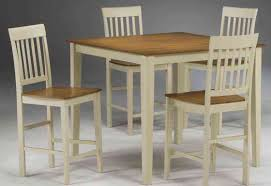 dining room ebay dining table chairs wonderful cheap dining room full size of dining room ebay dining table chairs wonderful cheap dining room table and