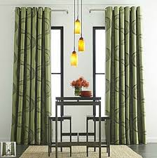 jcpenney kitchen valances jcpenney drapes and valances jcpenny