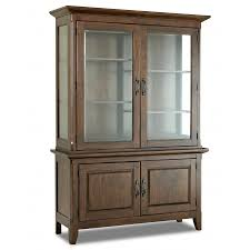 dining room hutch ideas klaussner carturra dining room buffet with hutch by dining rooms