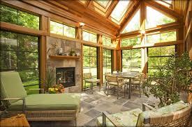 Home Addition Design Help Antonelli Builders Interior Resedential Services