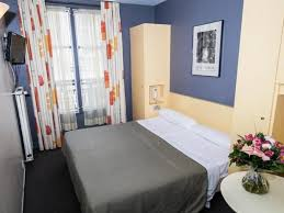 hotels near boulevard saint germain street paris best hotel