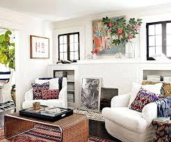 home decor design pictures living room decor ideas 2017 small living room design ideas