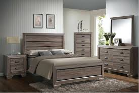 bedroom furniture new orleans acme furniture bedroom sets row tyler tx mart new orleans tulsa