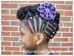 show me current hairs style 25 best images about maurnese on pinterest updo twists and