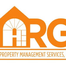 arg property management services llc property management