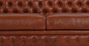 Chesterfield Sofa History by History Of Chesterfield Sofas Amazing Luxury Home Design