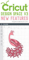 Home Design Software Used On Love It Or List It Best 20 Cricut Design Ideas On Pinterest Cricut Explore