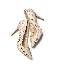 wedding shoes kohls chic peek my april kohl s collection conrad