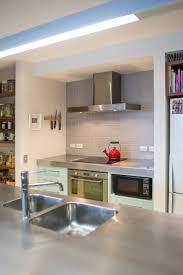 Kitchen Design Portfolio 267 Best Sally Steer Design Kitchen Portfolio Images On Pinterest