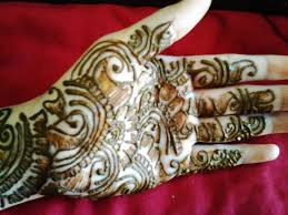 25 unique how to apply henna ideas on pinterest step by step