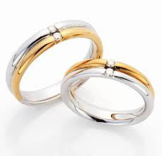 simple mens wedding bands wedding inspire decoration simple weddings images ideas