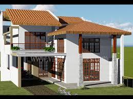 renovation house at mawathgama home design sri lanka