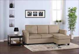 Small Leather Sofa Furniture U Shaped Sectional Sofa Leather Sectional With Chaise