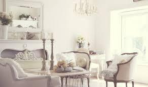 vintage livingroom living room living rooms inspired white themed room