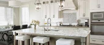 can white laminate cabinets be painted how to paint laminate kitchen cabinets cabinet doors n more