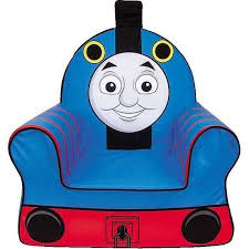 Thomas The Tank Engine Bedroom Furniture by 155 Best Boy Rooms Images On Pinterest Avengers Bedroom Bedroom